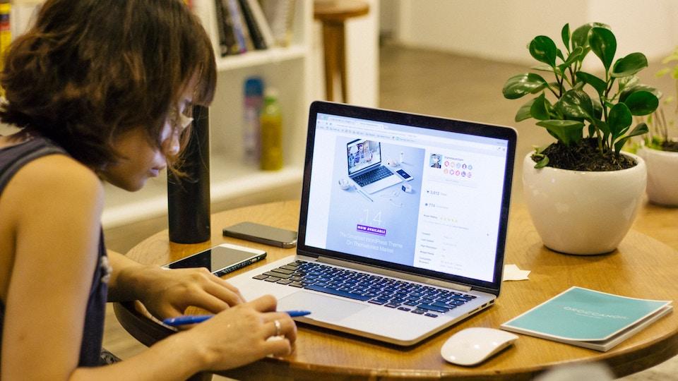 ブログ記事の構成の書き方!コツは検索意図を網羅すること!