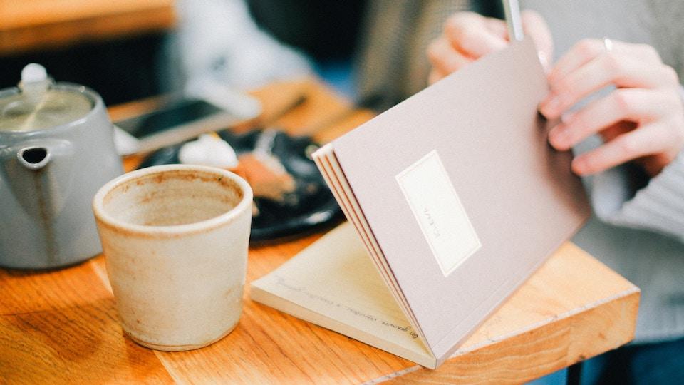 ブログの文章構成のテンプレートと書き方を紹介!
