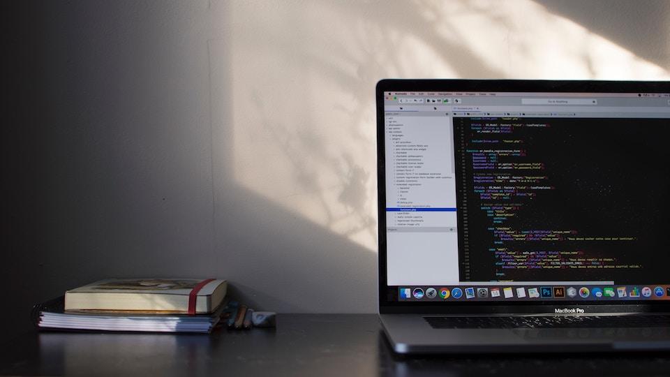 WordPressのPHPバージョンアップ方法!サーバーから設定変更しよう!